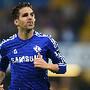 1: Cesc Fàbregas, Chelsea- 1.032 mil euros/mês