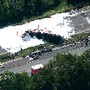 GERMANY TANKER TRUCK ACCIDENT