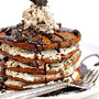 oreo-pancakes-cookies-and-cream-pancakes-1-683x102