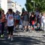 3ª Caminhada com Stória em Agualva-Cacém (7)
