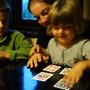house card game 2.JPG