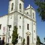 Royal_Basilica_of_Castro_Verde-_Alentejo_-_Portuga