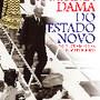 9789722055666_a_ultima_dama_do_estado_novo.jpg