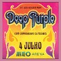 deep purple no meo arena.jpg