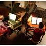 Academia de Música Santa Cecília.png