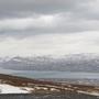 Iceland Jan. 2008 478.jpg