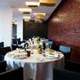 restaurant_feitoria14.jpg