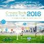 Create Tech 2016