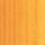 Tintas de Oleo soluveis em água 3-4.jpg