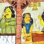 Mulheres de Naya - 2 - Swarna.jpg