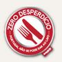 Movimento Zero Desperdício