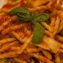 Italy_Caffe_Pequenas-31.JPG
