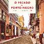 9789724622439_o_pecado_de_porto_negro.jpg