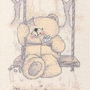 swinging bear.jpg