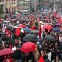 9 Junho 2012_CGTP-IN Porto_01