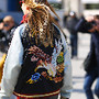 street-style-the-bomber-jacket-look.jpg