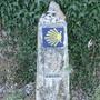 CIMG1820