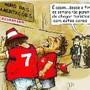 Memes do V. Setúbal 1-0 Benfica