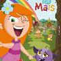 Poster_arco-iris de sabores.png
