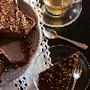 Bolo_chocolate_Framboesa_Graziela_Costa-1156.jpg