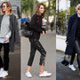 Adidas-stan-smith-sneakers-streetstyle.jpg