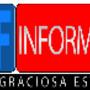 logo informação.png