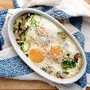 baked-eggs-with-brussels-sprout-and-mushrooms.jpg