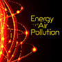 Energy_and_Air_Pollution_Cover_400px.jpg