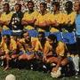 Brasil - Campeão do Mundo (70) 2_0.jpg