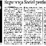 Sol_Confidencial_11 Outubro 2008_pg 6