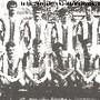 1968-69- ( 2 ).jpg