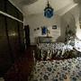 Casa Bananeiras-28.jpg