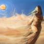 sahara_wp_fullview_by_anda0105.jpg