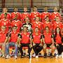 Benfica Voleibol 11-12.jpg