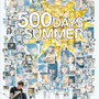 500-days-of-summer-01.jpg