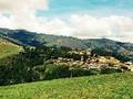 A beleza de município Ainaro