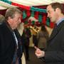 Prince+William+Duke+Cambridge+Visits+Staffordshire