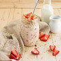 strawberry-granola-overnight-oats-1.jpg