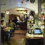 Cafe Saudade 2.jpg