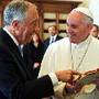 PresidenteMarcelo_PapaFrancisco.jpg