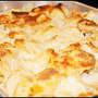bacalhau com batatas1.jpg