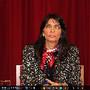 Mónica Quintela - Advogada https://facebook.com/J