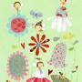 primavera_Julie Fletcher.jpg
