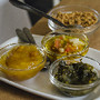 Picanha_Restaurante_Graziela_Costa-001325.jpg