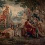 Gelado_Graziela_Costa-1727.jpg