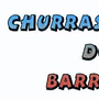 logo_churr_barreiro