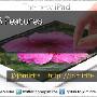Blog: Apple iPad3 Features