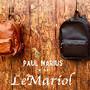 mochilas de homem ou mulher online loja de mochila