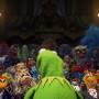 Muppets2011Trailer01-1920_41.jpg