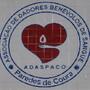ADASPACO